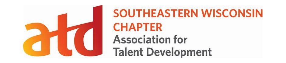 Southeastern Wisconsin Association for Talent Development Logo