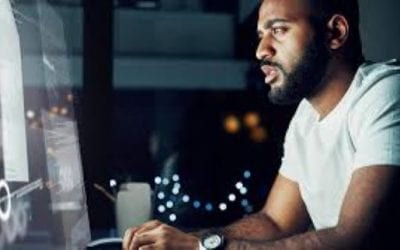 Milwaukee startup looks to connect freelance tech professionals with jobs