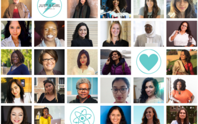 Influential Milwaukee women join local tech startup's cause for empowerment