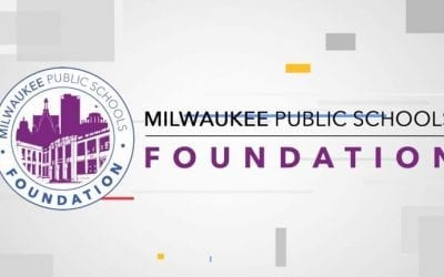 MPS Foundation's #ConnectMilwaukee campaign enters Phase II