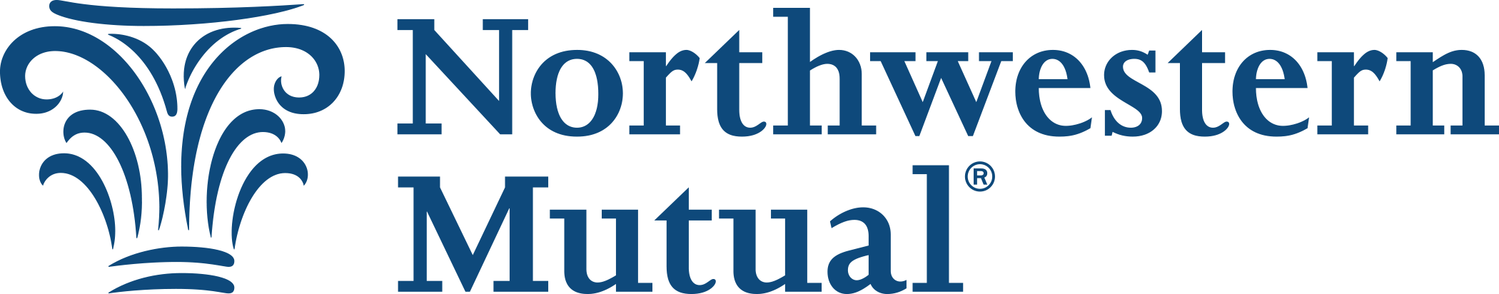 Northwester Mutual