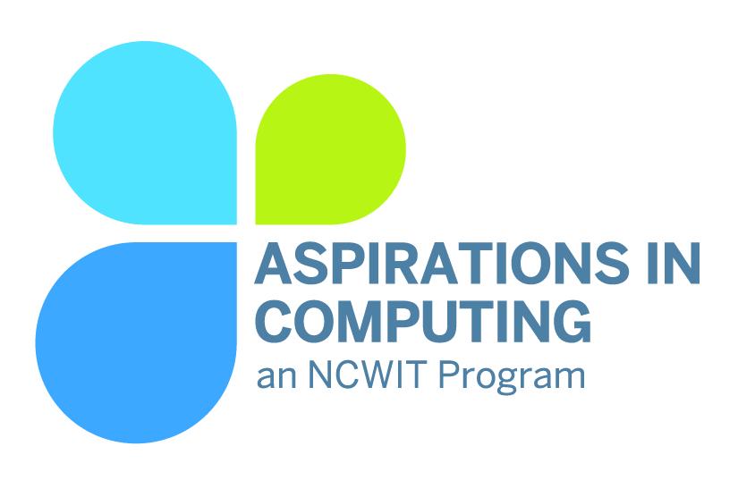 "Inspiring ""Womxn in Tech"" via NCWIT-WI"