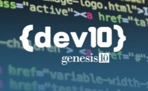 Launching Software Developer Careers, Dev10 Creates Tech Talent in Milwaukee
