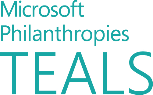 Microsoft Philanthropies TEALS