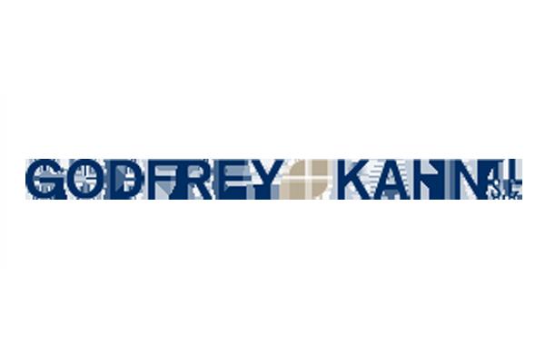 Godfrey & Kahn