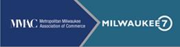 Metropolitan Milwaukee Association of Commerce Logo