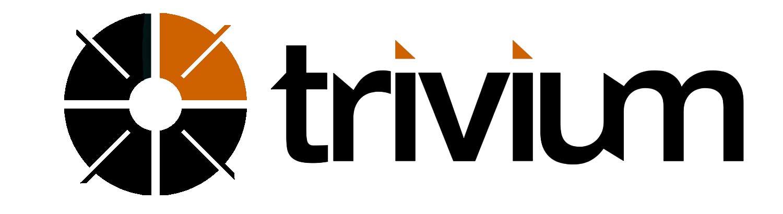 Trivium Corporate Solutions Logo