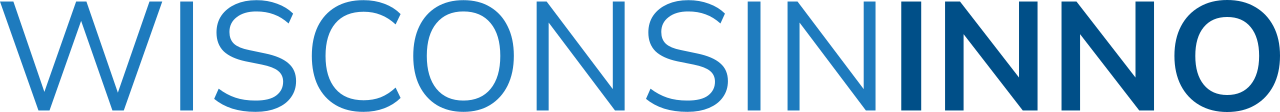 Wisconsin Inno Logo