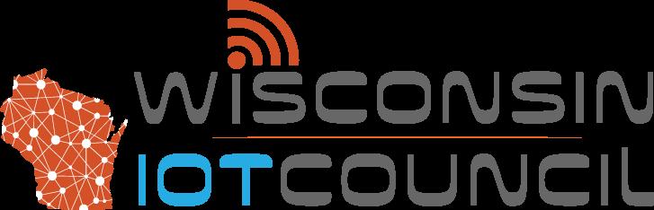 Wisconsin IoT Council Logo