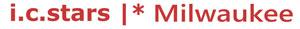 i.c.stars |* Milwaukee Logo