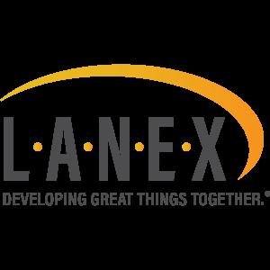 Lanex, LLC Logo