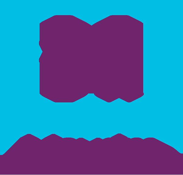 Maydm Logo