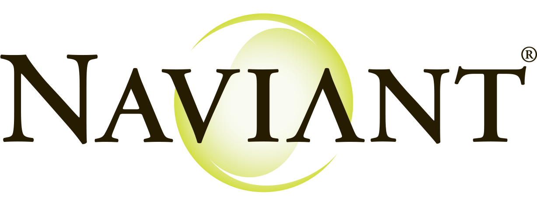 Naviant, Inc. Logo