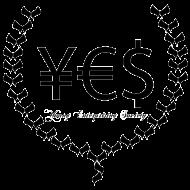 Young Enterprising Society Logo