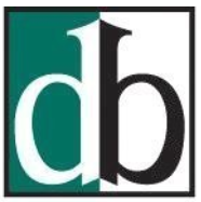 Dickmeyer Boyce Financial Management Logo