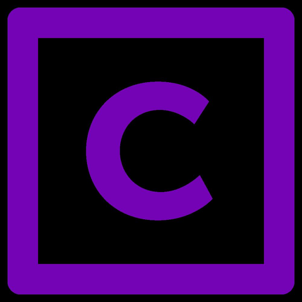 Centare Logo