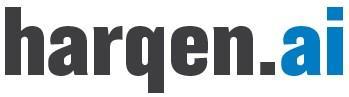 HarQen Logo