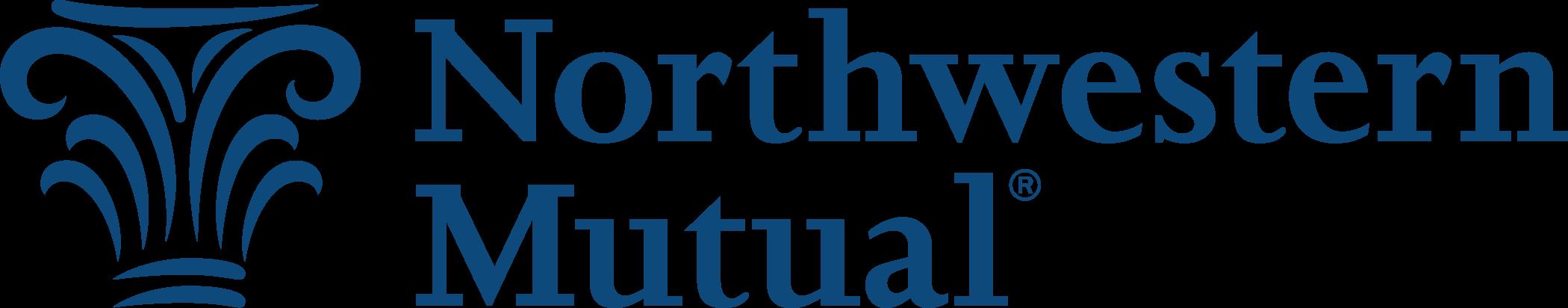 Northwestern Mutual Logo
