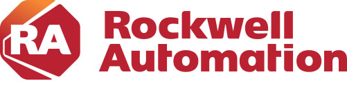 Rockwell Automations Logo