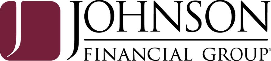 Johnson Financial Group Logo