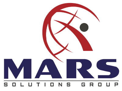MARS Solutions Group Logo